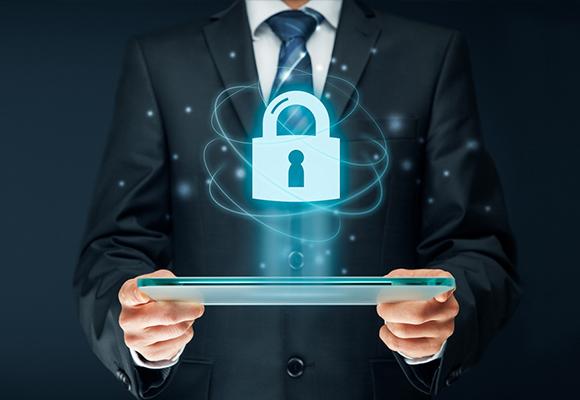 Siber Güvenlik Çözümleri